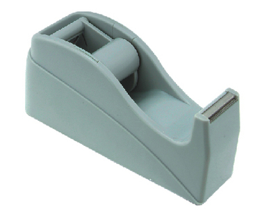 ADHSIVE TAPE DISPENSER